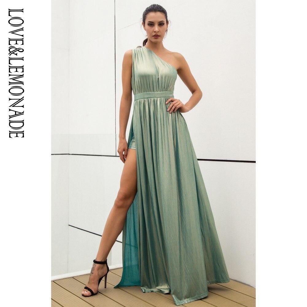 Buy love lemonade green dress and get free shipping on AliExpress.com 36e13ce3f87b