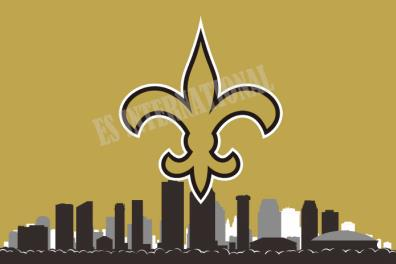 Popular Nfl Flags-Buy Cheap Nfl Flags lots from China Nfl Flags ...