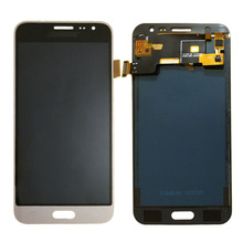 J320 LCD Lcd-Display Samsung Galaxy Touch-Screen for Digitizer-Assembly