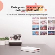 Original Huawei Portable Photo Printer Bluetooth 4.1 300dpi AR Printers  Support DIY Share 500mAh Honor Pocket Smart Printer