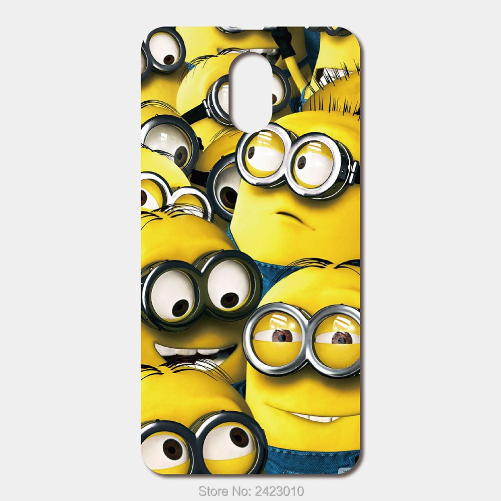 top 10 case minions lenovo a536 near me and get free shipping ...