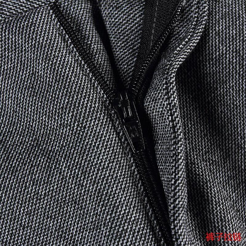 Professional-female-long-sleeve-suit-pants-fashion-slim-business-ladies-office-wear-trouser-suits-plus-size (5)