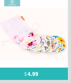 ajustável bebê algodão triângulo babadores meninas e