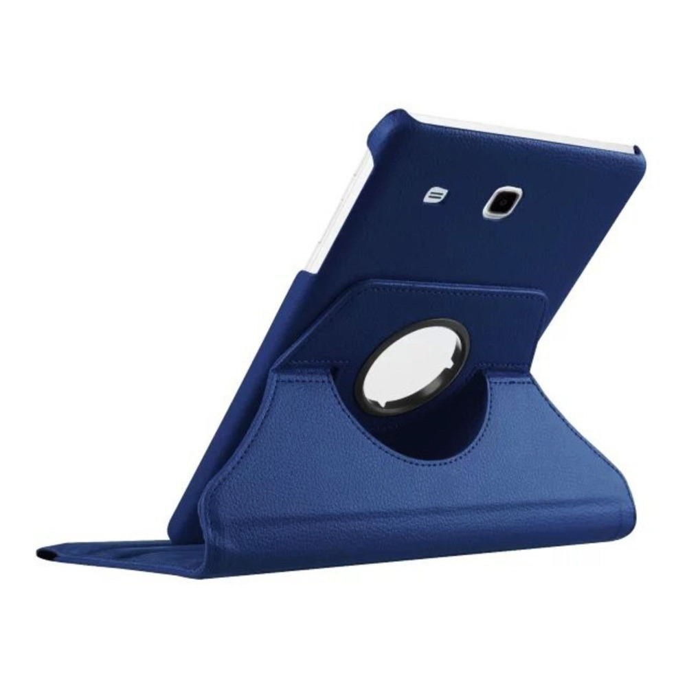Cover For Samsung Tab E 9.6 T560 Leather Cover Case funda For Samsung GALAXY Tab E 9.6 T560 SM-T560 tablet Case Cover Cover For Samsung Tab E 9.6 T560 Leather Cover Case funda For Samsung GALAXY Tab E 9.6 T560 SM-T560 tablet Case Cover