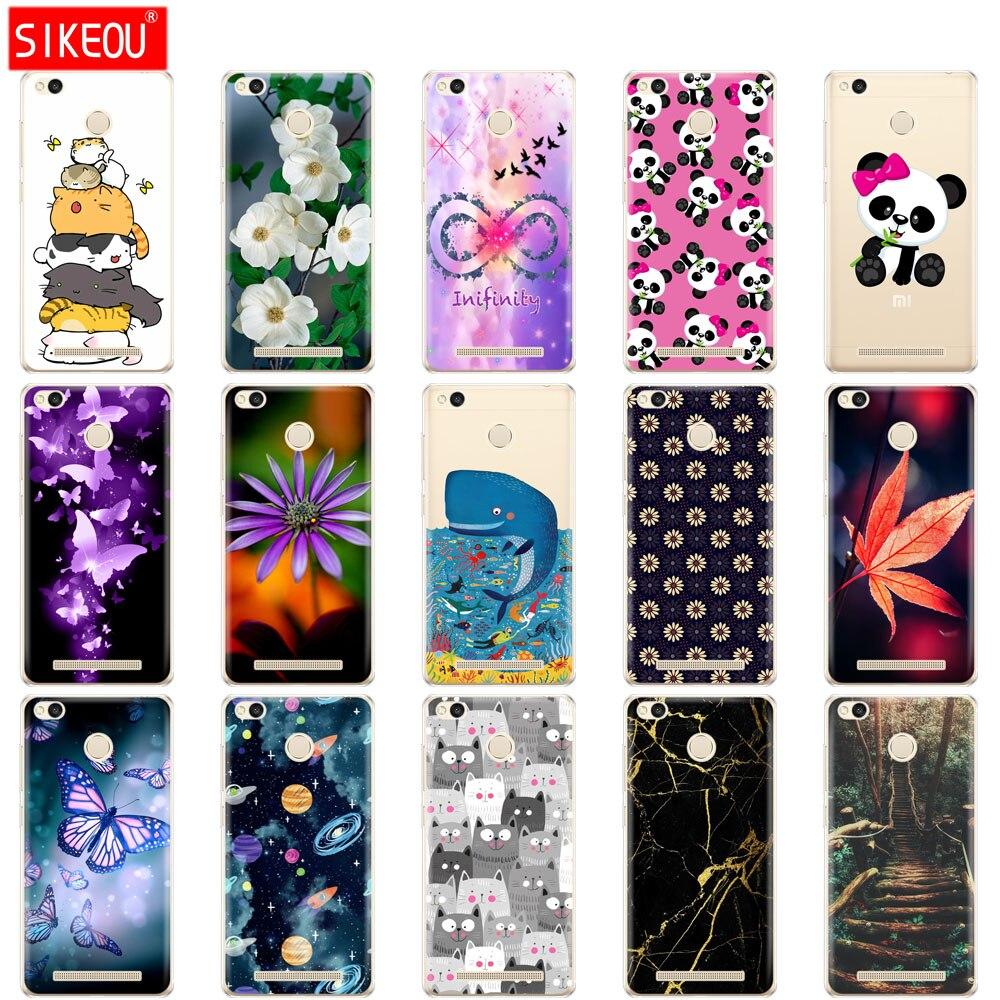 Quicksand Case For Xiaomi Redmi 3s Silicone Glitter Liquid Silikon Stitch 3d Xiaomiredmi3s 3 Pro Soft Cover Xiomi