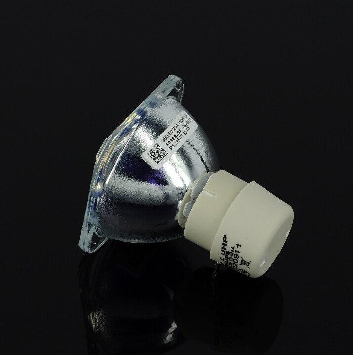 100% new Original bare lamp For InFocus IN104 IN105 IN1501 N2104,IN2102;ASK A1100/A1200/A1200EP A1300 Projectors контейнер для продуктов monbento original green 1л 1200 02 105