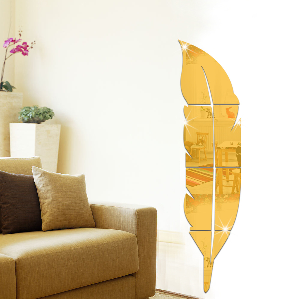 Beautiful Dress Wall Art Illustration - The Wall Art Decorations ...