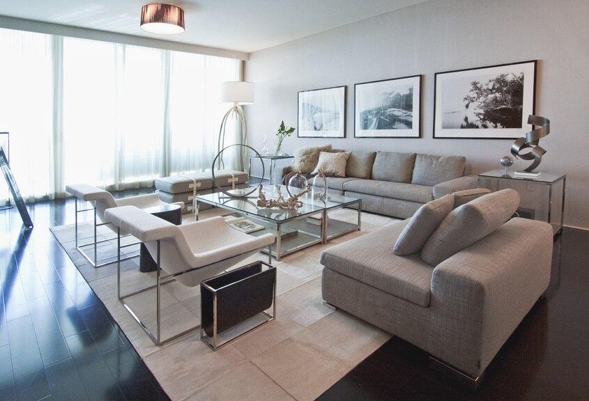 living-room_3__05209.1514404572