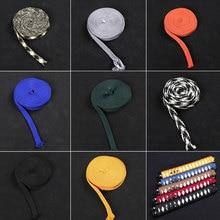 Katana Customization Knife handle rope Sorting serial number-1-16 The New BB