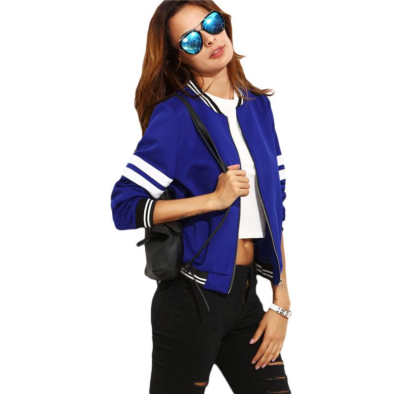 jacket160805715