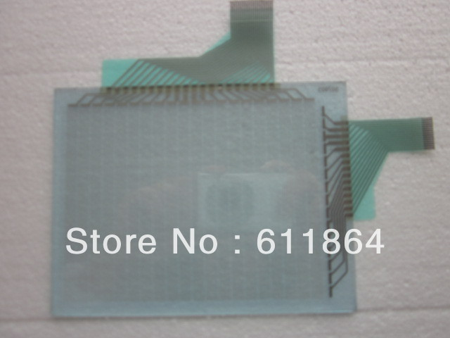GT1555-QSBD touch screen glass new new touch screen touch glass for hmi gt1155 qsbd gt1155 qsbd c gt1155 qsbd gt1155qsbd gt1155 qsbd c freeship 1year warranty