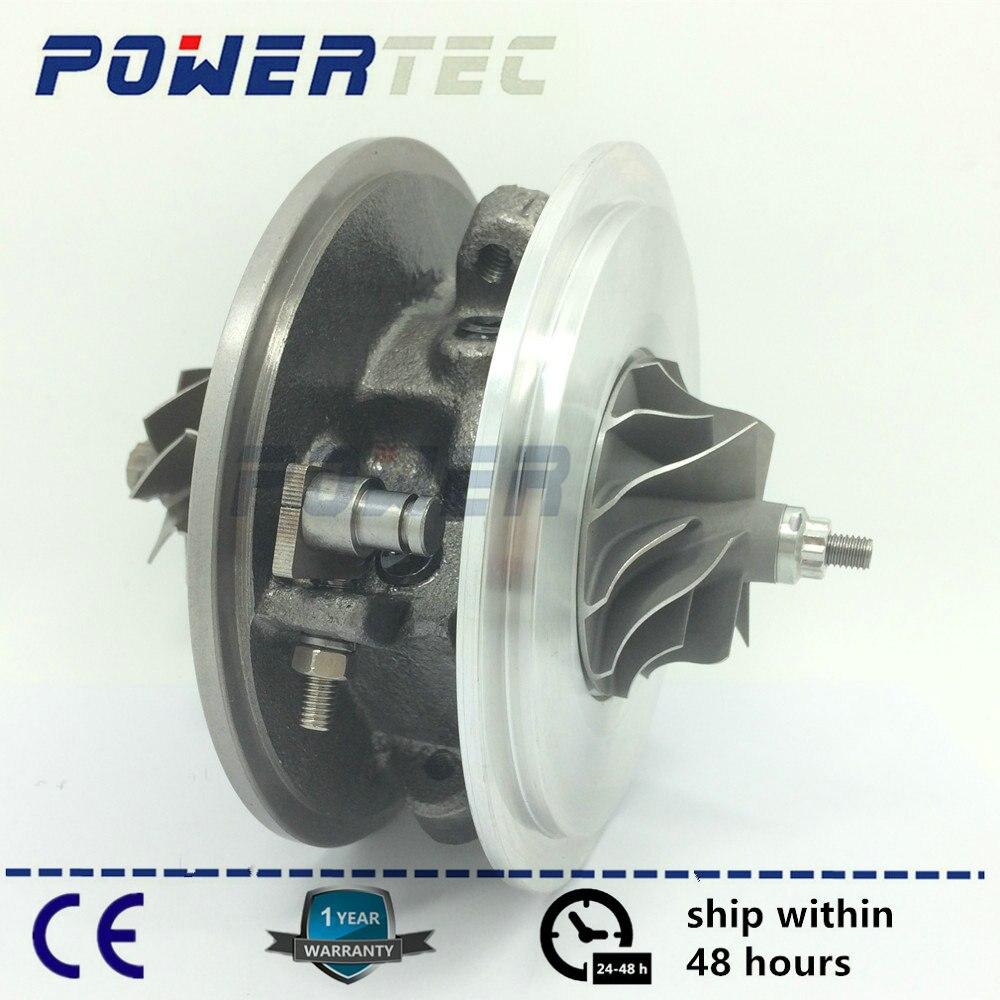 Турбина картридж кзпч gt2052v для nissan patrol 3.0l zd30ddti-turbo core 724639-0002 724639 14411vc100 14411-vc100