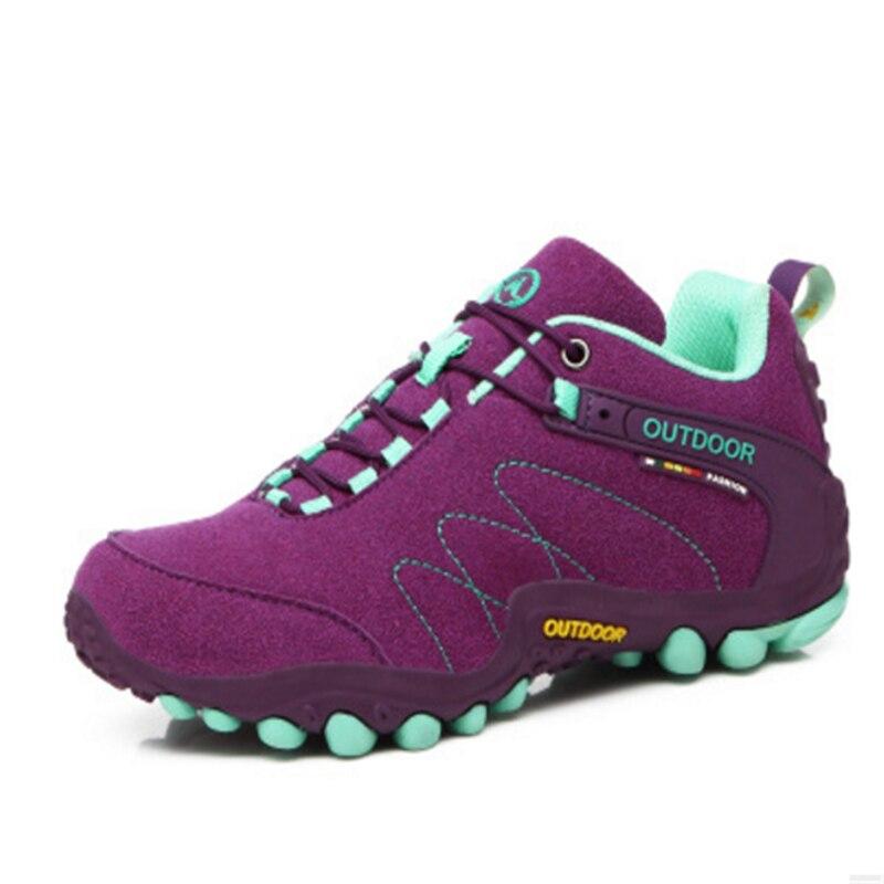 Amortiguación Hombre Transpirable Marca Hombres Zapatillas Femenino Encaje 35 Casuales 4 Antideslizante Tenis Aire 44 2 Suave 1 3 Zapatos De 5 6 Tamaño Moda xqXz4ZX