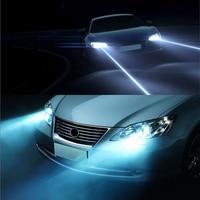 2PCs H7 COB LED Car Headlight Bulb Kit 36W 8000lm Auto Front Light H7 Fog Light