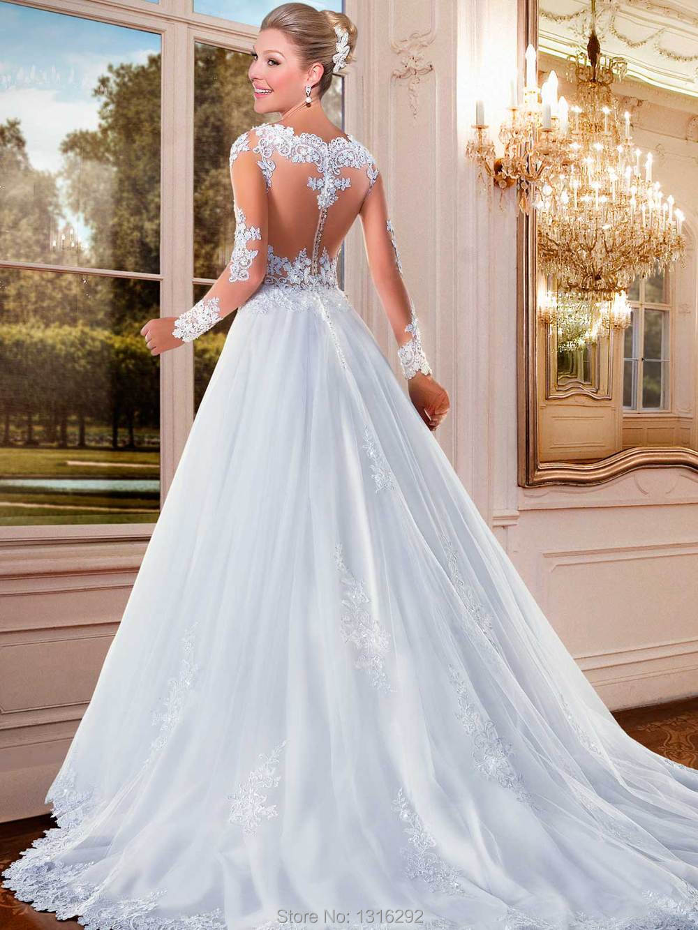 Nice Corset Princess Wedding Dresses Crest - Wedding Dress Ideas ...