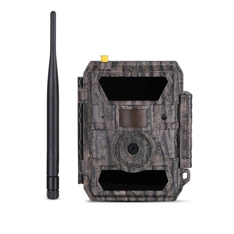 Willfine 3.5cg 3g modelo câmeras de caça