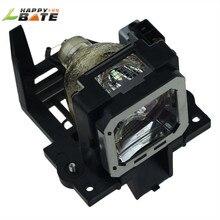 PK-L2210U Compatible lamp with housing for JVC DLA-RS40/DLA-RS40U/DLA-RS50/DLA-RS60/DLA-X3/DLA-X7/DLA-X9/DLA-RS30/DLA-F110 steve berry przepowiednia dla romanowów