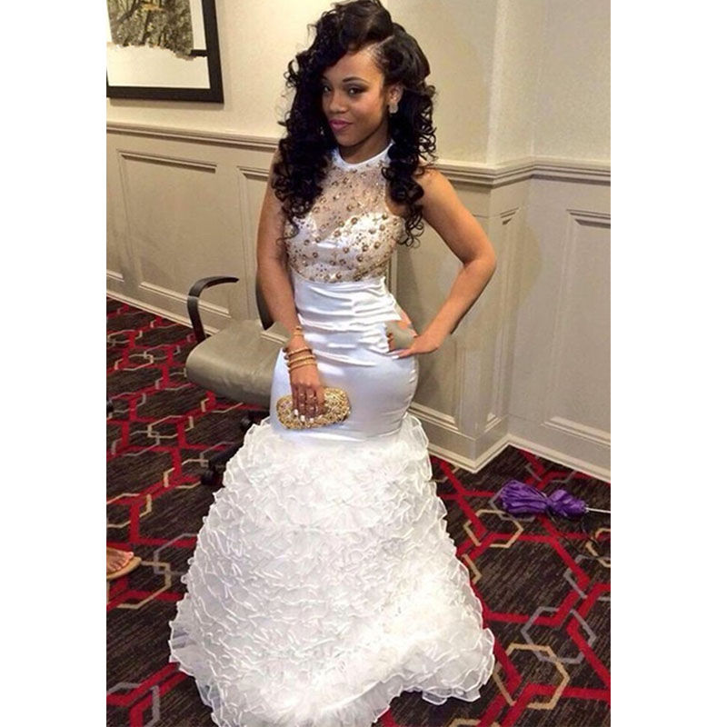 Compare Prices On Prom Dresses For Black Girls Online