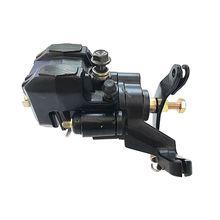 Buy online HONDA REAR BRAKE CALIPER for TRX400EX  TRX 400 300 200 400X 200X 250x 300EX 1999 2014