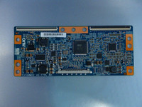 LCD Board T370HW02 VC CTRL BD 37T04 COG t con Logic Board 37T04 C0G