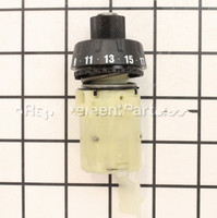 Reducer gear For MAKITA 125464 8 DF010DSE DF010D Cordless Drill Driver Screwdriver Motor Power Tools Spare Parts