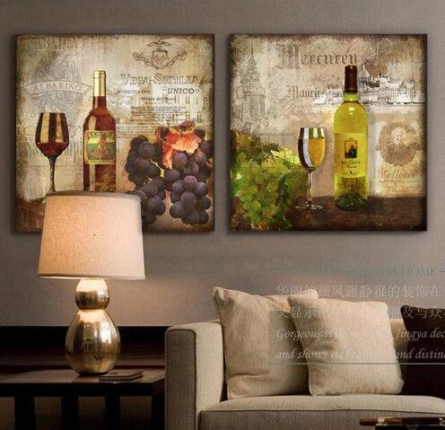 Wine Wall Art Canvas Part 49
