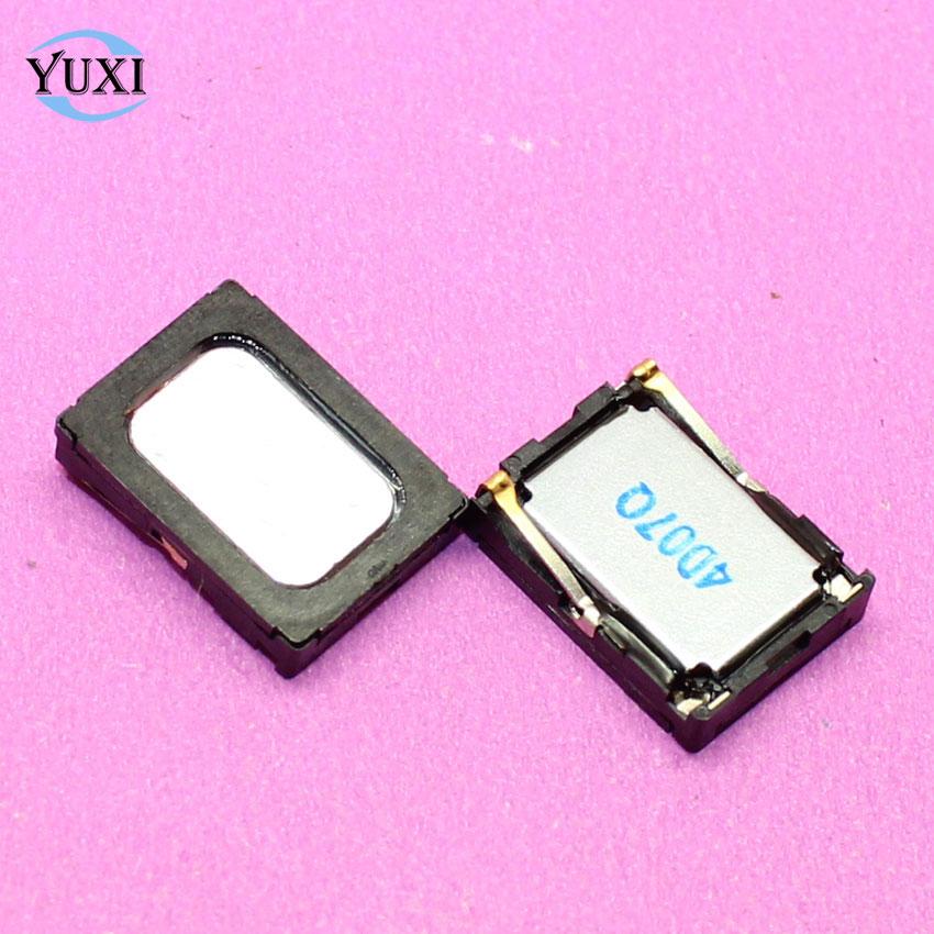 YuXi Brand New For Sony Xperia Z3 L55W D6603 D6653 Loud Speaker Loudspeaker Buzzer Ringer Flex cable.