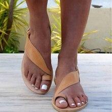 Women Soft Luxury Sexy Sandals Ladies Casual Versatile Beach Shoes Shoe