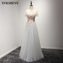 ort Cap Sleeve Wedding Party Prom Gowns