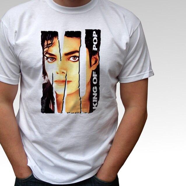 d851ef3a50 Wenn Sie viele T-Shirts benötigen, können Sie sich an unseren Kundenservice  wenden und wir geben Ihnen einen Rabatt. Unsere T-Shirts sind sehr günstig  und ...