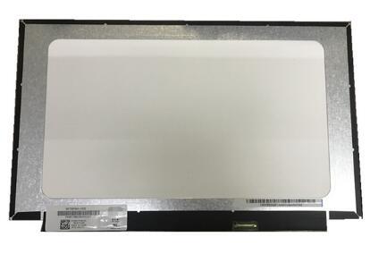 Nouvel original Pour Dell Inspiron 15-7560 7570 7572 7000 écran LCD 1920*1080 DEP 30PINS N156HCA-EBA NV156FHM-N35