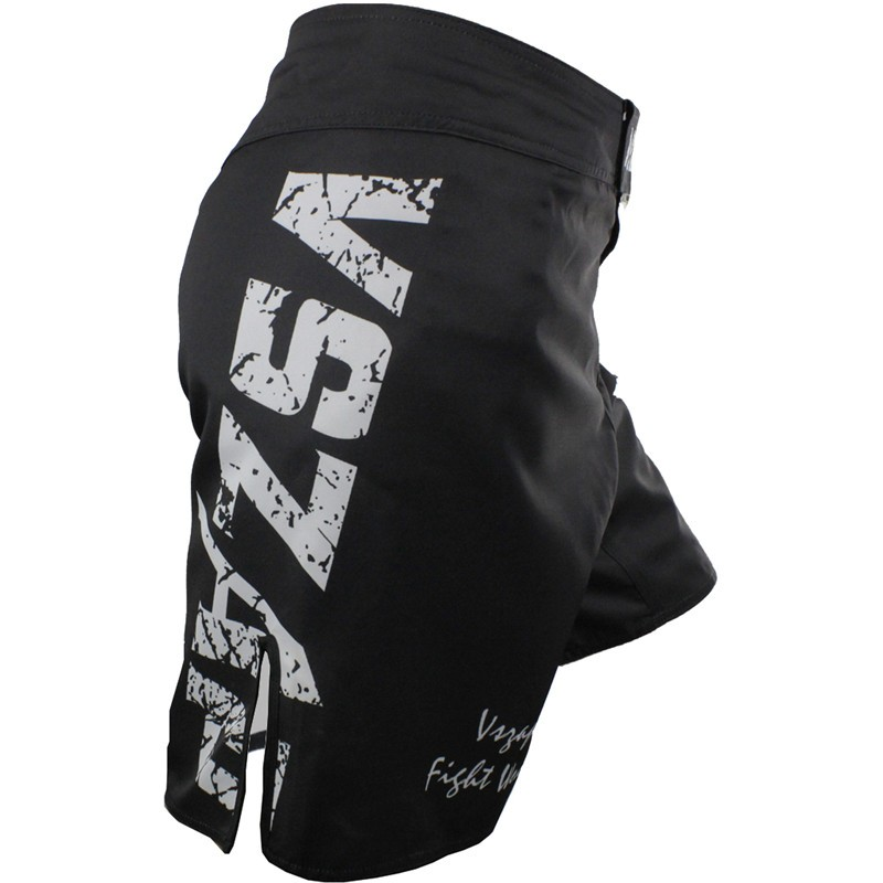 Cheap mma shorts