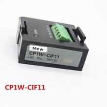 1 年保証新しいオリジナルボックスで CP1W CIF01 CP1W CIF11 CP1W CIF12 CP1W CIF41 NS AL002