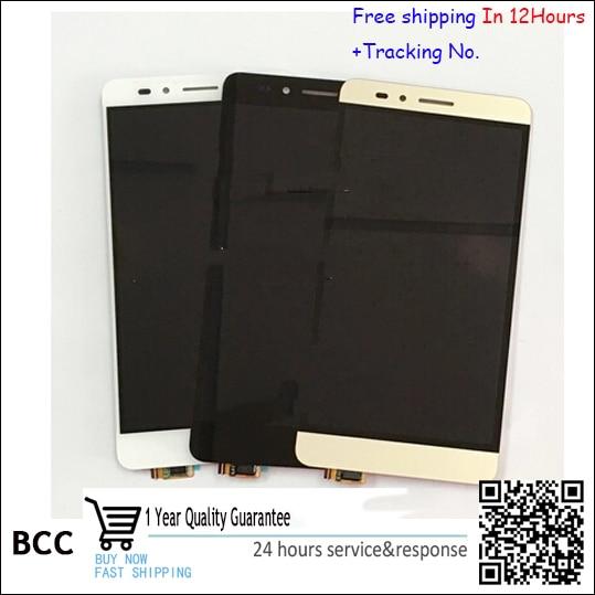 Free shipping! Original New LCD Display Screen+Touch Screen Digitizer Glass Touchscreen Assembly for Huawei honor 5x KIW-AL10 1pcs free shipping sc3075b touchscreen