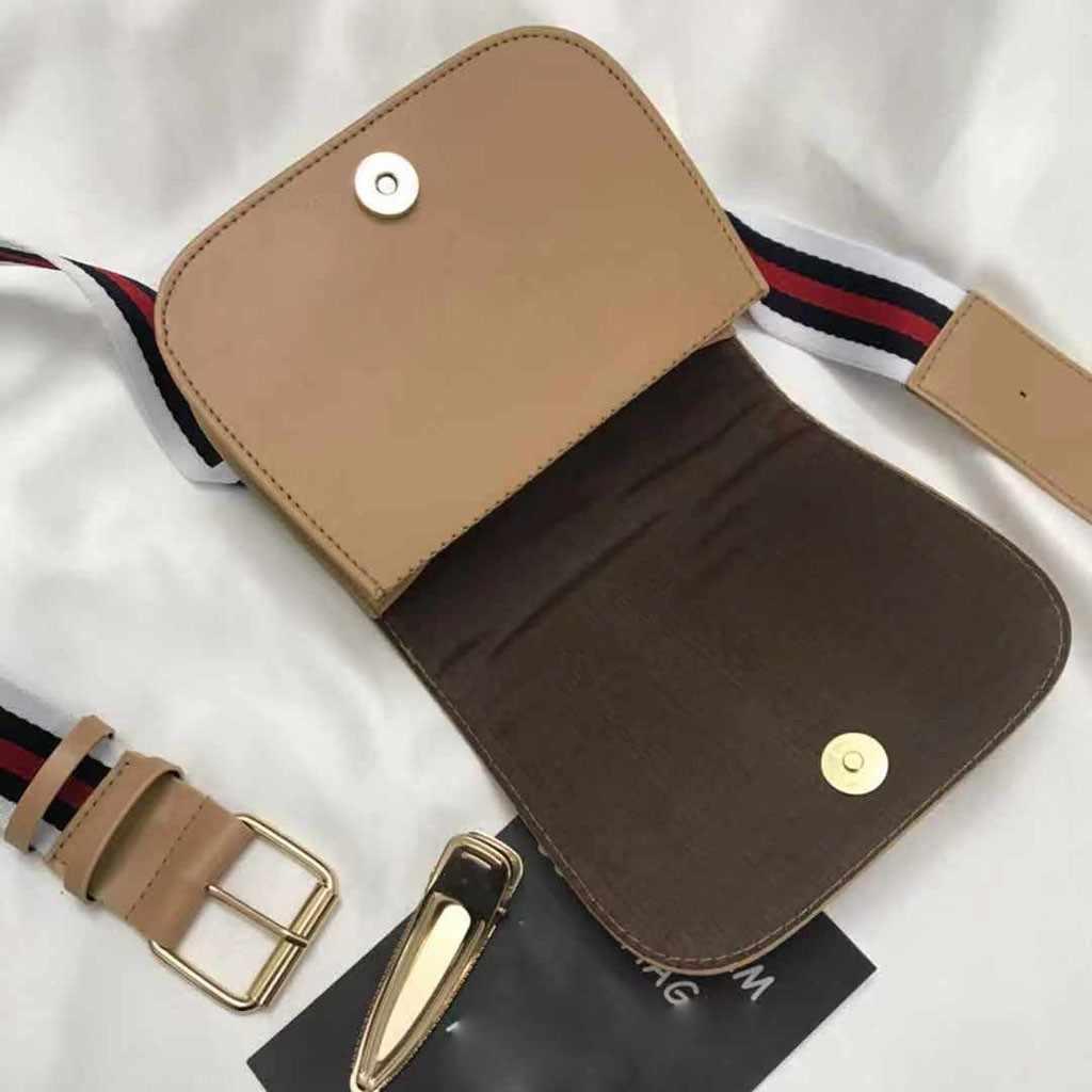 ウエストバッグファニーパック女性フェスティバルウエストバッグファッションベルトバッグスポーツコイン財布携帯電話の袋ウエストレーザー胸電話ポーチ