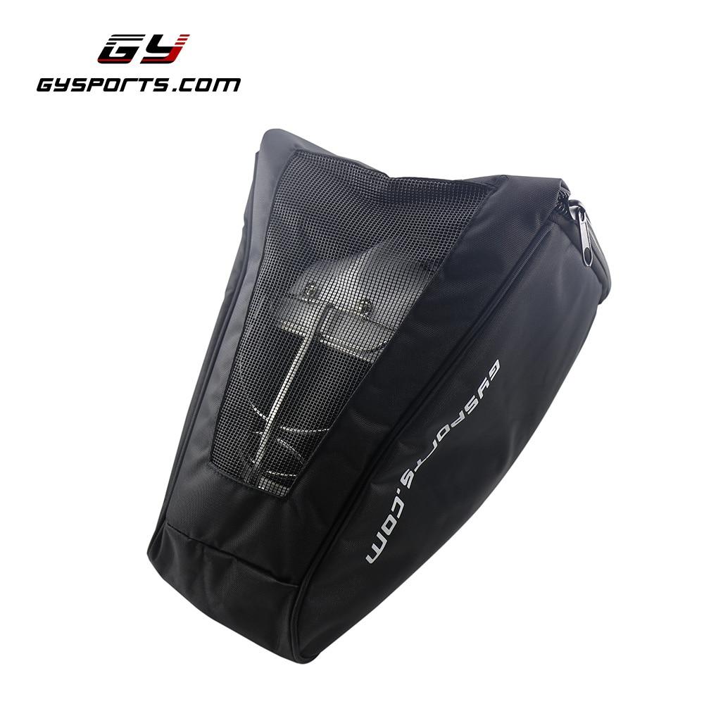 2019GY New Helmet Bag veekindel polüester, multifunktsionaalne - Spordiriided ja aksessuaarid