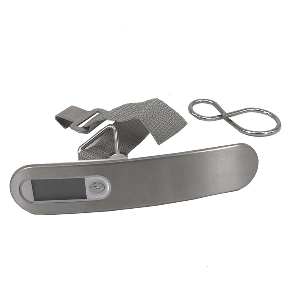 Electronic Weighing Device Digital Bow Archery Scale Instrument Test Tool *DC