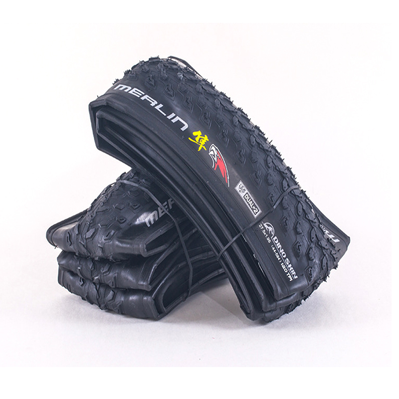 Super Light 26/27.5/29*1.95 Mountain Bike Tire Folding MTB Bicycle Tire Puncture-proof Bicycle Wheel Tire Cycling Bicycle Tyres michelin pro4 service course bicycle tire