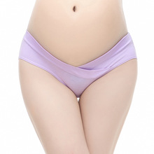 Underwear New Underwear Women