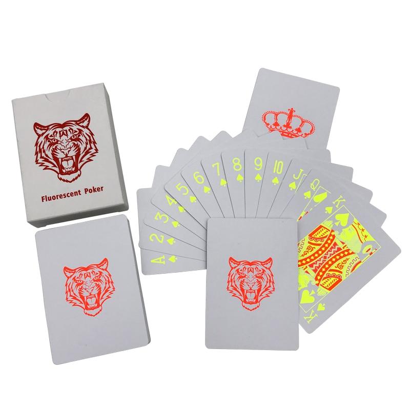 top-grade-creativity-fluorescence-font-b-poker-b-font-texas-hold'em-baccarat-pvc-playing-cards-waterproof-font-b-poker-b-font-card-board-games-248-346inch