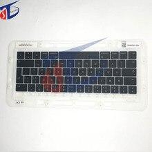 Czech keyboard for macbook pro 13inch 15inch retina touchbar A1706 A1707 CZ keyboard keys key caps sets Late 2016 Mid 2017