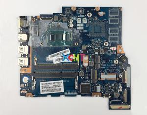 Image 1 - Для Toshiba Satellite E45T E45T A4200 Series K000148420 LA A481P Вт i5 4200U материнская плата с процессором для ноутбука системная плата протестирована