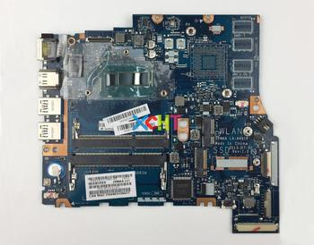 for Toshiba Satellite E45T E45T-A4200 Series K000148420 LA-A481P w i5-4200U CPU Laptop Motherboard Mainboard System Board Tested suitable for lenovo b540 motherboard system board cih77s v1 0 mainboard 2 memory slots 90000814 90002639 90002637