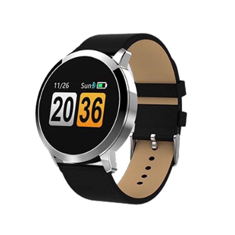 Smart Watch Fashion Electronics ip67 Waterproof Sport Tracker Fitness Bracelet Smartwatch Wearable Device wristband