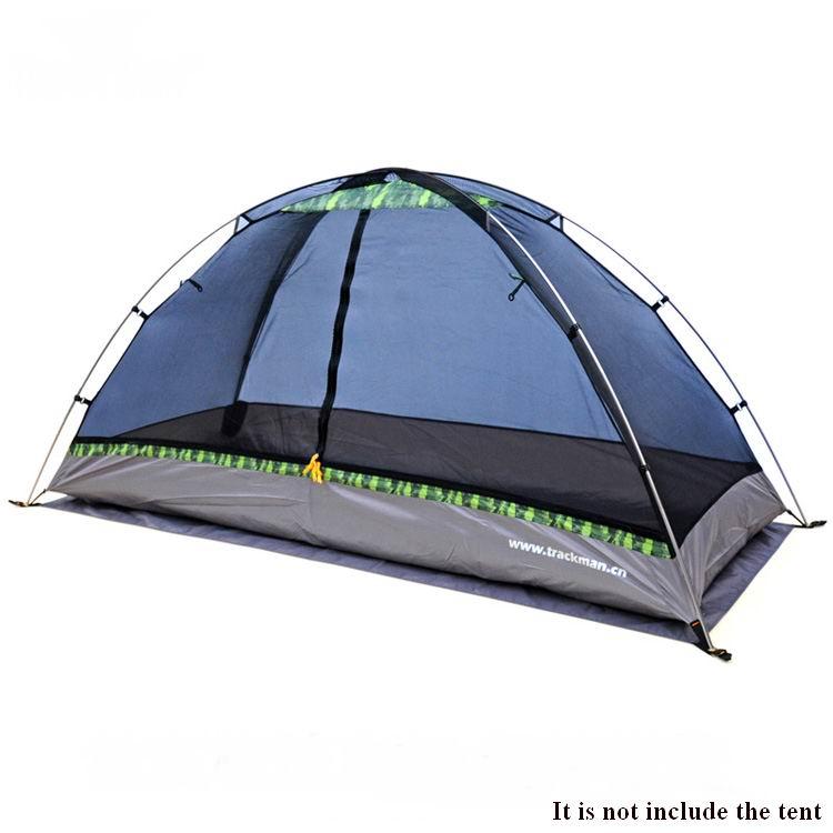 Camping Folding Mat i papërshkueshëm nga uji 2 persona Mats - Kampimi dhe shëtitjet - Foto 4