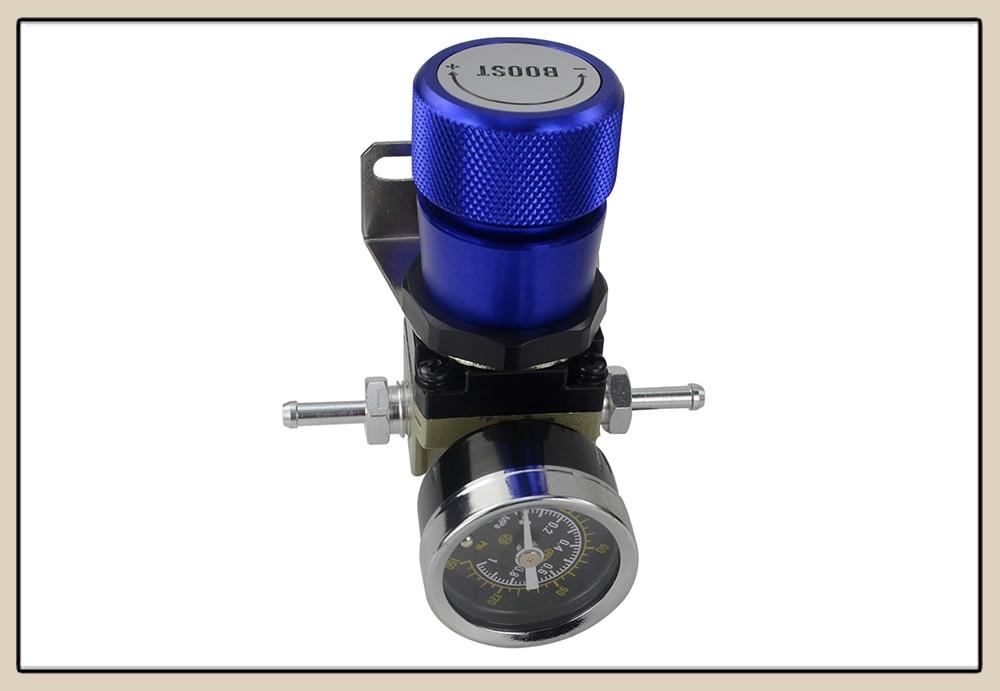 controlador 1-150 psi sr20det sr jr5811
