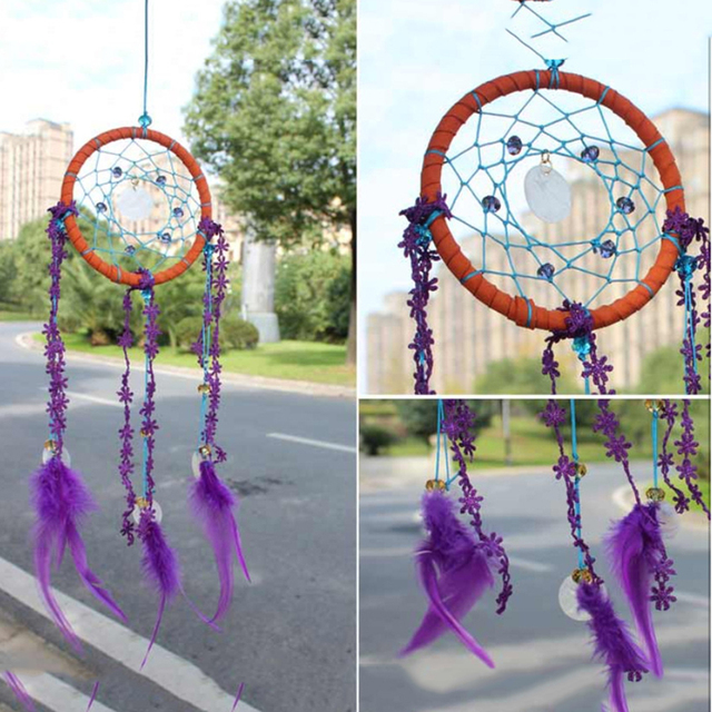 Dream Catcher Program Samurai Armor Sugru Dream Catcher Korea Tv Drama Program Heirs 7