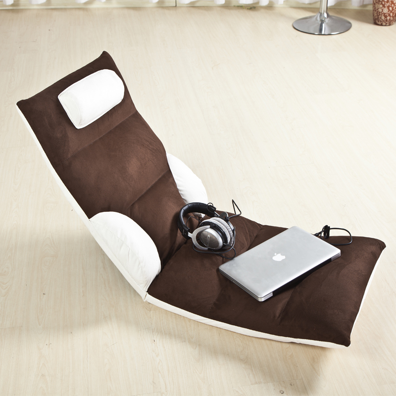 Creative-tatami-single-beanbag-chairs-legless-corner-sofa-bed-corner-sofa -pouf-floor-furniture-chaise-sofa.jpg