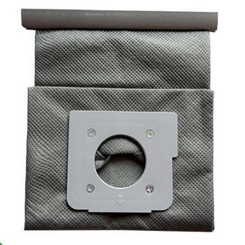 Replacement Vacuum Cleaner Bag Washable Dust Bag For  V-743RH/2800RH/4800 Vacuum Cleaner