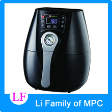 ST 1520 3D Mini Sublimation Vacuum Machine Heat Press Machine For Phone Case Cover Mug Cups